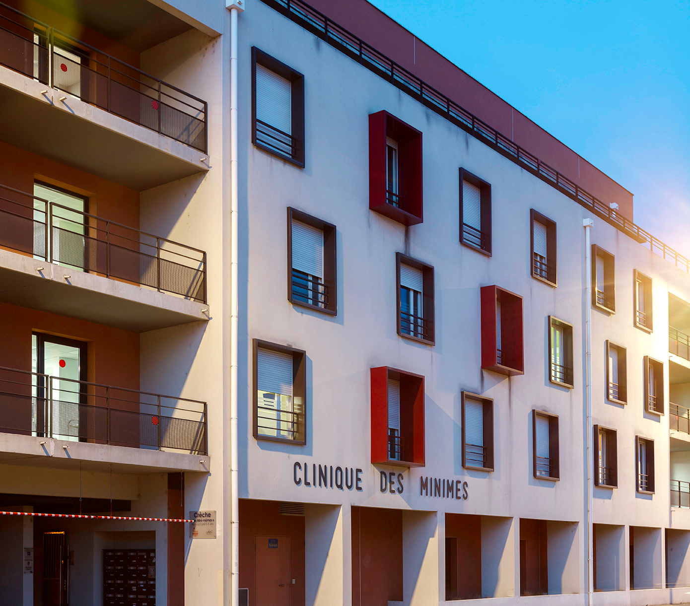 Ehpad-Carré-Occident---106-boulevard-Pierre-et-Marie-Currie---Toulouse-MR3A-2