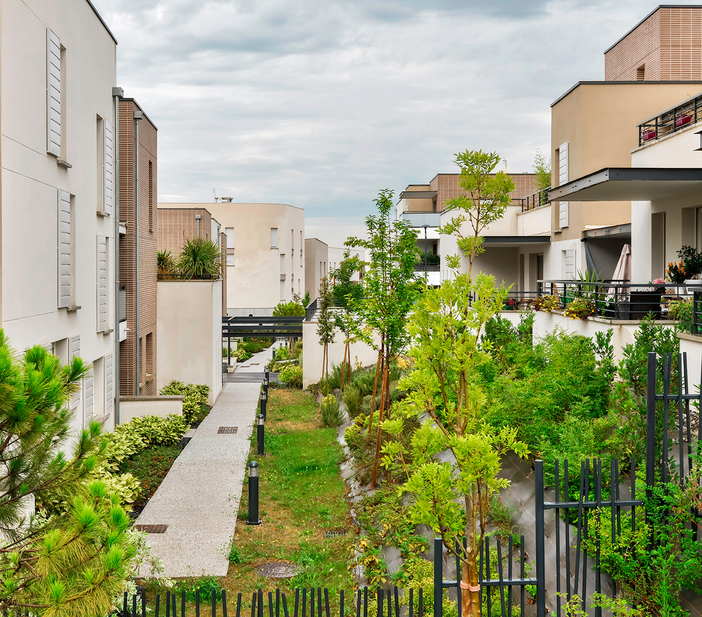 Les-Terrasses-de-Balma Balma MR3A