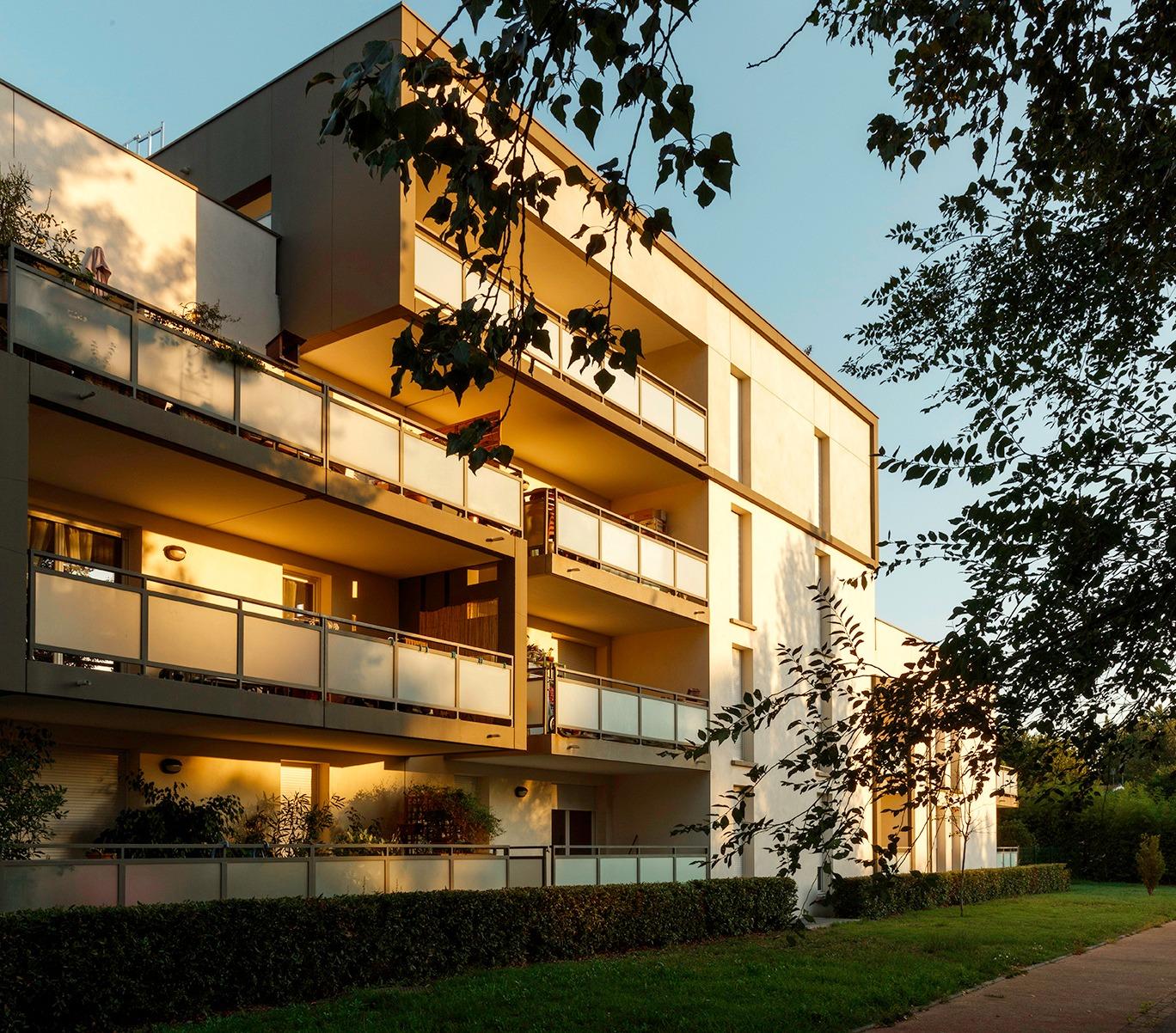 Lotissement-du-Grand-Selve---Rue-Pierre-Cot-et-rue-Simone-Henry---Toulouse-MR3A-1