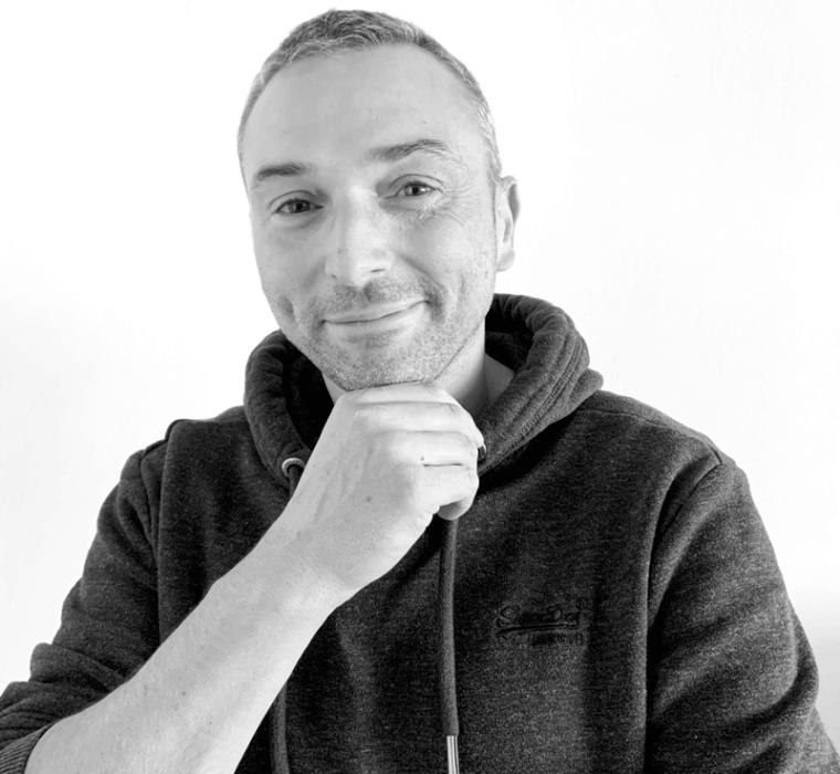 Mathieu Monbertrand MR3A