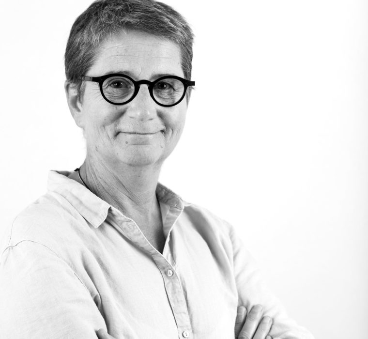 Sandrine Jandot MR3A Toulouse