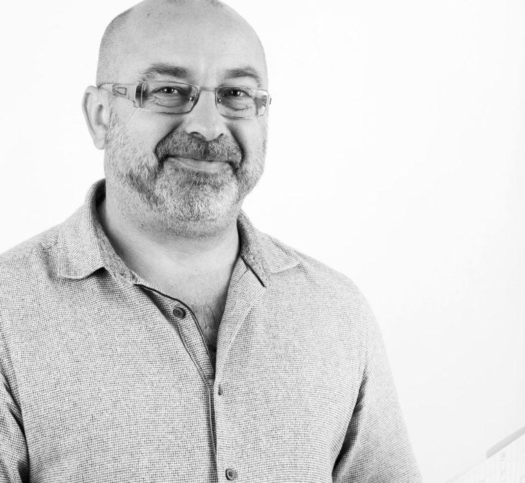 Philippe Gonzalez MR3A Toulouse