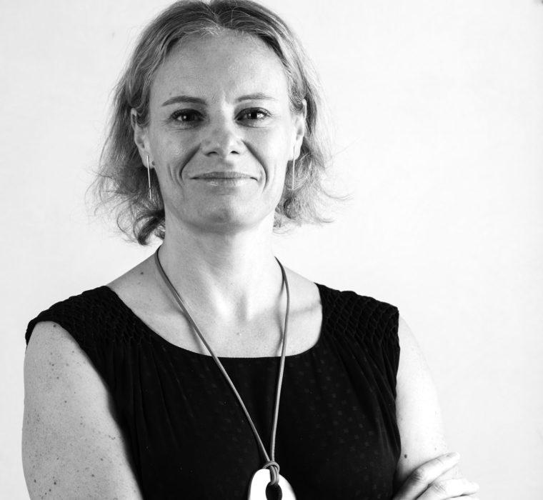 Stephanie Ferret MR3A Toulouse
