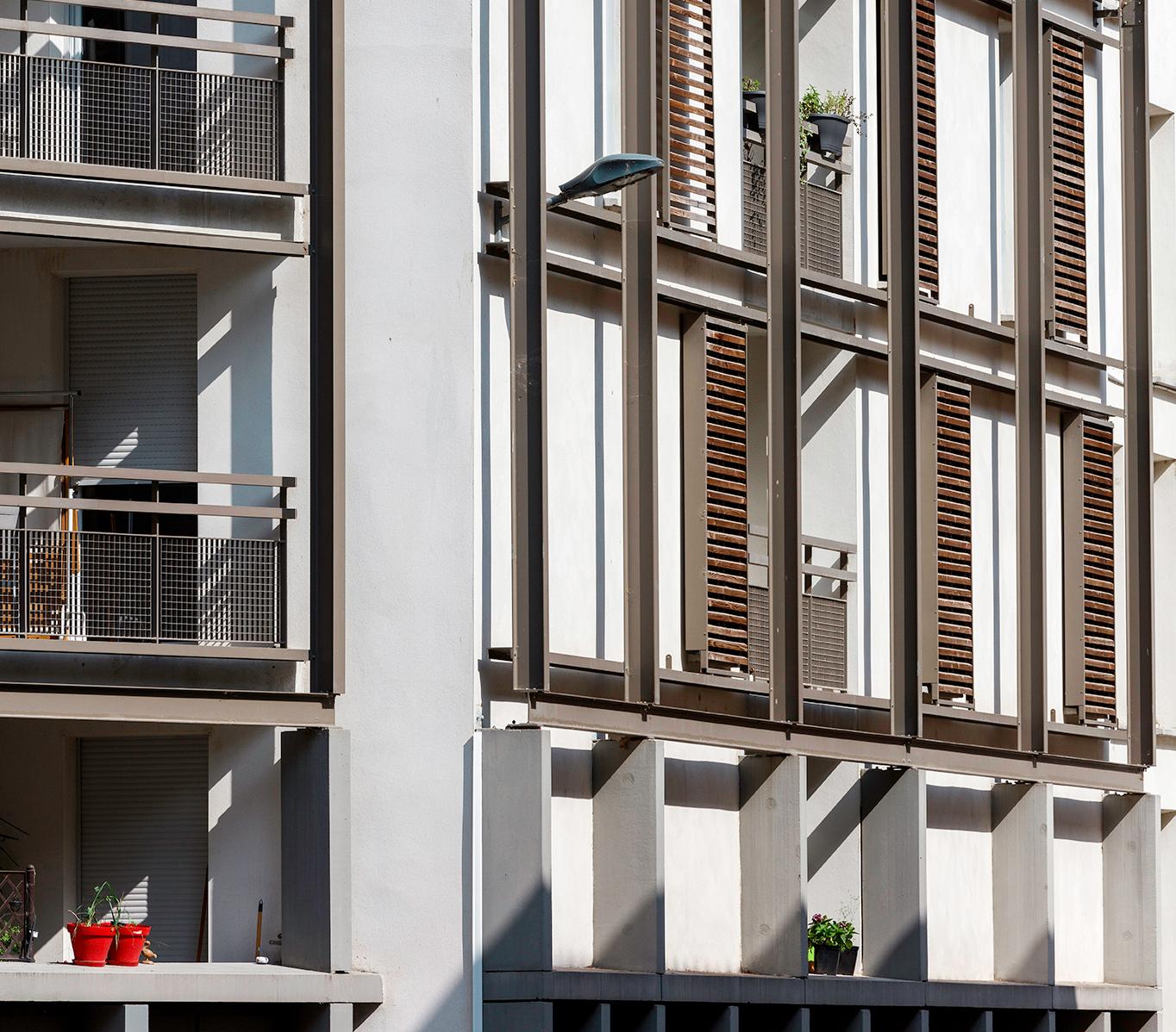 Ombres-des-Jasmins-Toulouse-MR3A